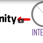 Unity3d Internet Time and Date Guide