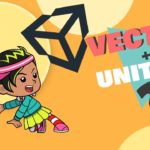 Vector Graphics in UNITY3D – Setup Guide