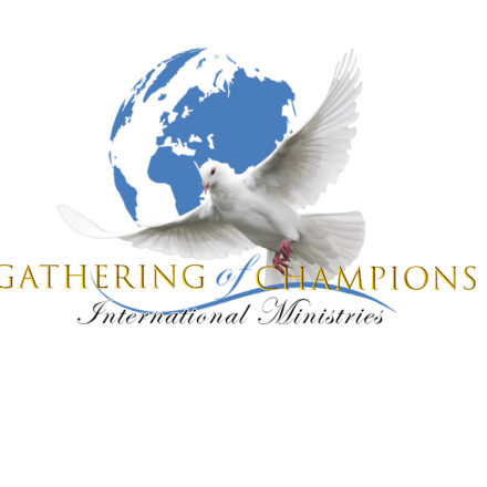 Logo – Gathering of Champions